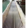 ASME SB163 19.05x2.11 inconel N06600 Bright Annealed Tube