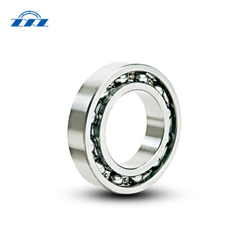 6900 deep groove ball bearing for automotive steering