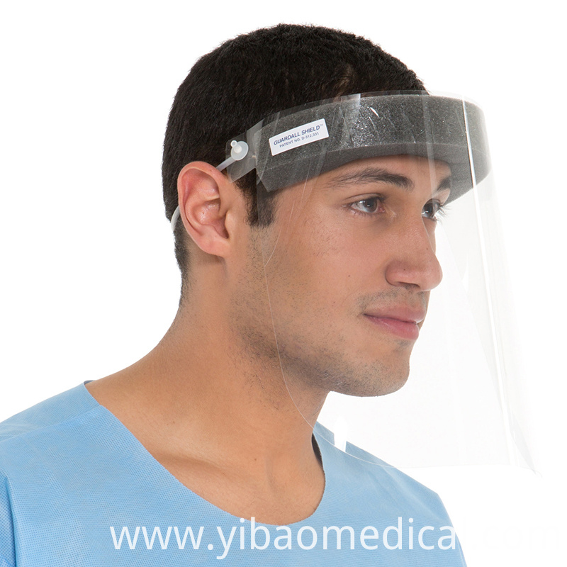 Face Shield05 800