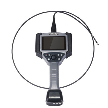 Video borescope instrument wholesale