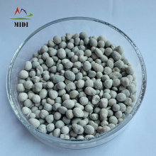 Good quality Calcium Phosphate feed grade fertiliser grade