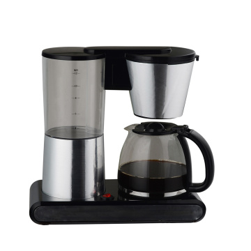 My good coffee makers