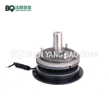 Electromagnetic Brake for Zoomlion QTZ63 Tower Crane