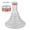manufactory wholesale hookah sheesha