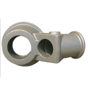 carbon steel castings product