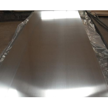 hammered home depot astm 5052 h14 aluminum sheet