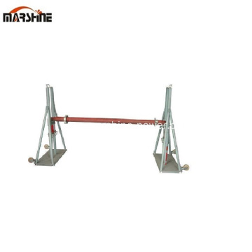 Heavy Duty Reel Stands for Sale