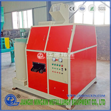 High Quality Wire Granulator Machine for PVC and Cable