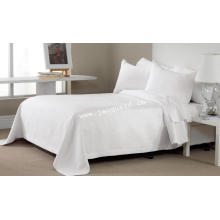High Quality Jacquard Bedding Qulit
