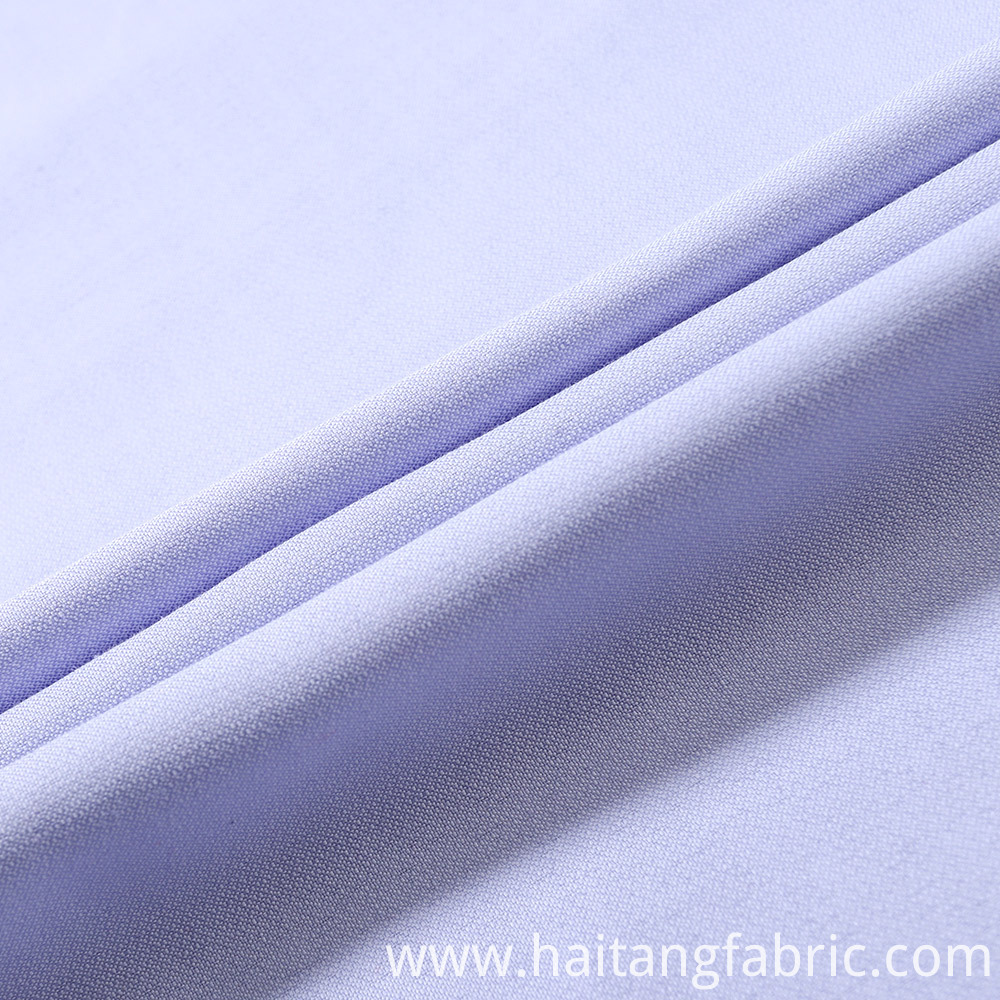 Shirting Fabric Tc