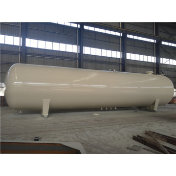 105m3 Bulk LPG Storage Tanks