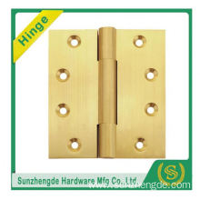 SZD Common Stainless Steel Brass Hinge