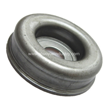 High Quality Belt Conveyor Idler Roller Housing