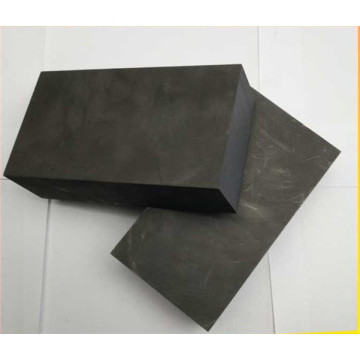 Top Quality professional anode graphite block