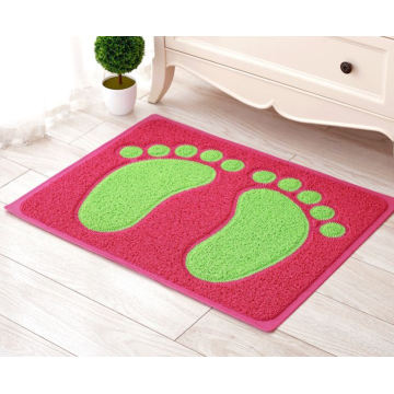 Wholesale Custom Cheap designs decorative mats