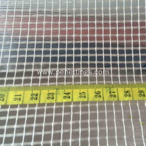 Alkali Resistant Fiber Glass Mesh For Wall Covering