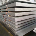 321 410 stainless steel sheet