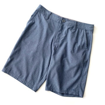 Custom Men's Breathable Gym Athletic shorts
