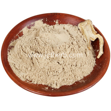 Angelica Raw Material Powder Dong Quai Powder