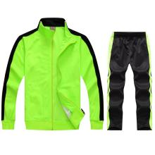 Wholesale Latest Design Tracksuit