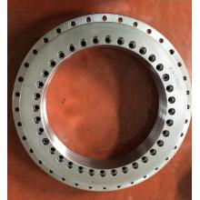 Cross Roller Bearing YRT120