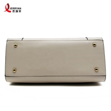 side hand bags for ladies