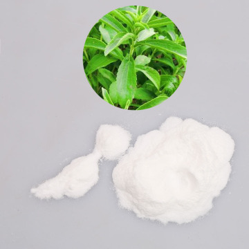 Stevia Food Additive factory Price Food Additives Sweetener