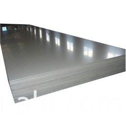 aluminum sheet metal lowes