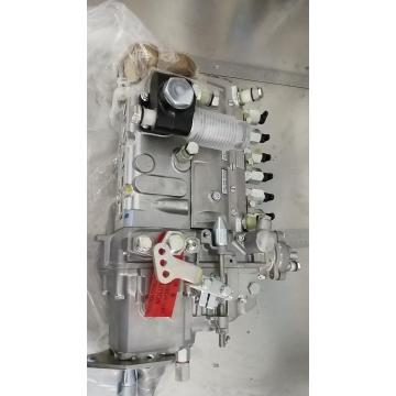 NT855 engine fuel injection pump 3262033
