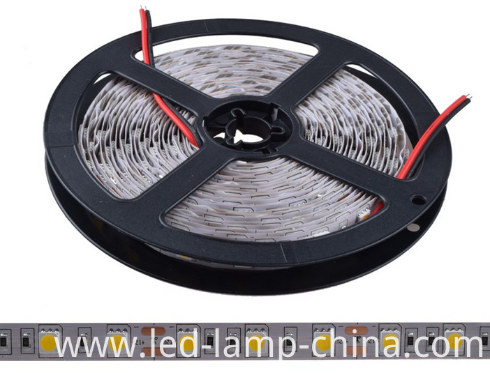 led strip 5050