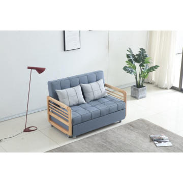 Spring style Multifunctional Sofa