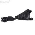 PU Camera Strap Hand Grip Wrist Strap Belt for Nikon Canon Sony DSLR Camera Photography Accessories