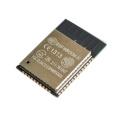 ESP32 ESP-WROOM-32 IoT Wifi Wlan BLE Module+ESP-32S Adapter Board