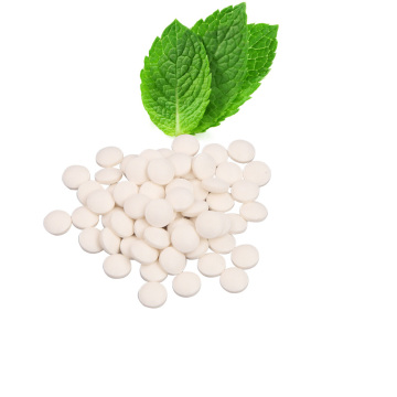 Lowest price stevia powder in bulk