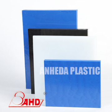 Nylon Sheet PA66 Modified Nylon Board