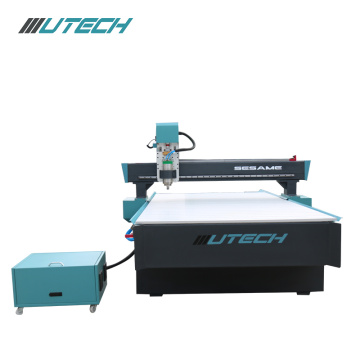 portable cnc router wood carving machine