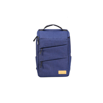 Cute Baby Bags For Boys