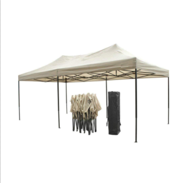 3x6 Meter Foldable Retractable Tent Car Garage Malabon