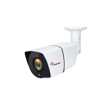IP Camera 3MP 1080P Optical Zoom
