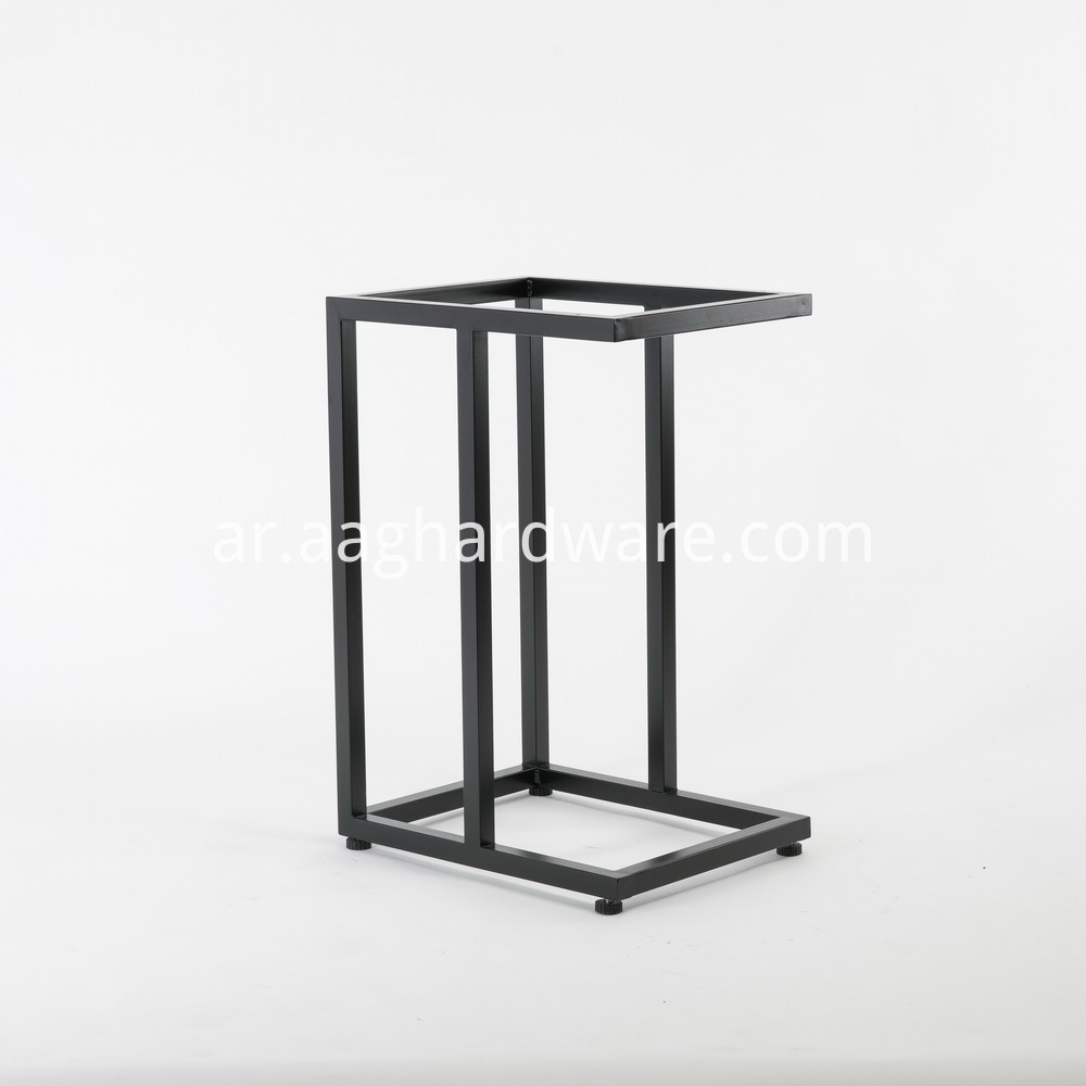 Side Table Legs