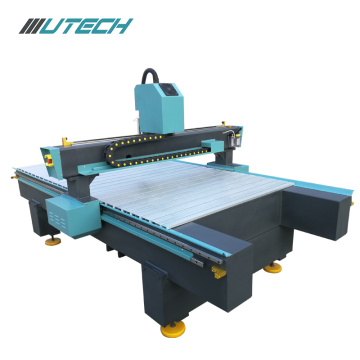 jewelry cnc engraving machine