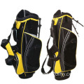 Polyester Golf Stand Bags
