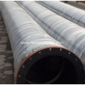 Common Rubber Mud Suction Hose