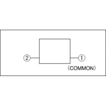 0.35N Operating Force Detection Switch