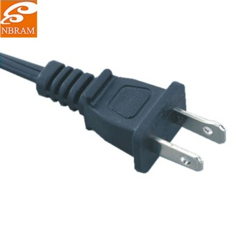 US Approval 250V extension Power Cord
