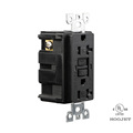 GFCI 20A TR Industrial Electrical USA outlet Socket