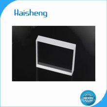 H-PZ33 High Temperature Borosilicate Glass Belong to Float Series