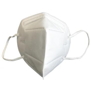 KN95 Particulate Respirator Surgical Disposable Mask