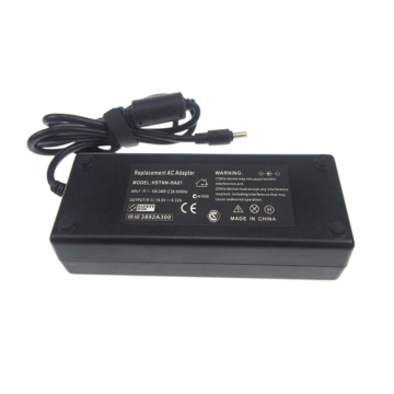 120W Adapter Laptop Charger 19V 6.32A for Fujitsu