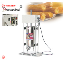 15 Liter churros machine maker for sale
